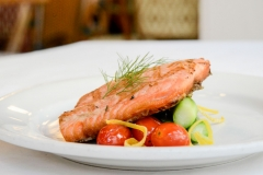 Cafe-du-Soleil-catering-dish_17
