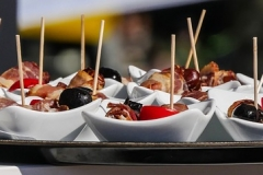 catering-2778755_960_720