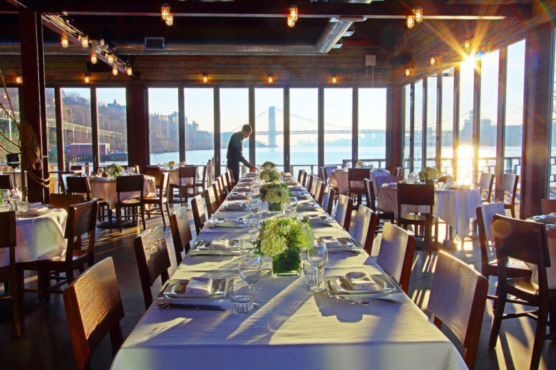 best New York City caterers